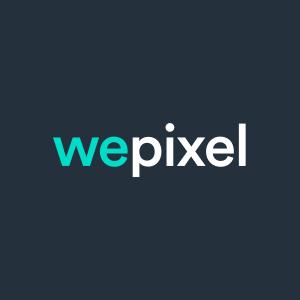 wepixel