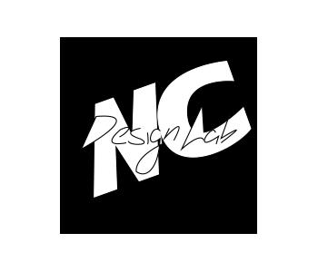 NC Design Lab