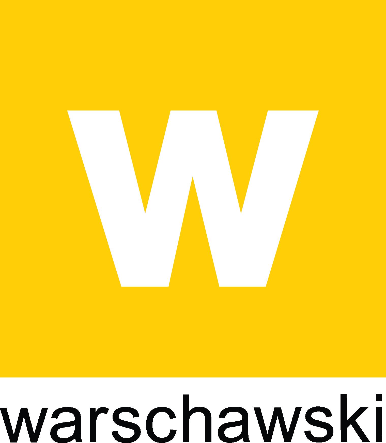 Warschaswki