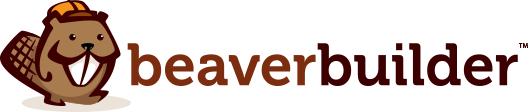 Beaver Builder