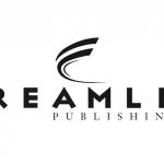 Streamline Publishing Inc.