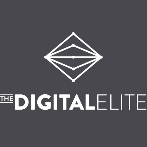 Digital Elite