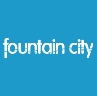Fountain City, Inc.