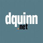 DQuinn.net, LLC