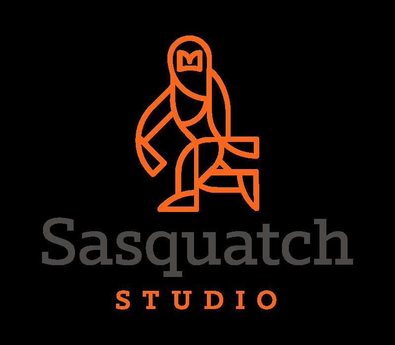 Sasquatch Studio
