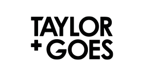 Taylor and Goes
