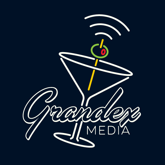 Grandex Inc.