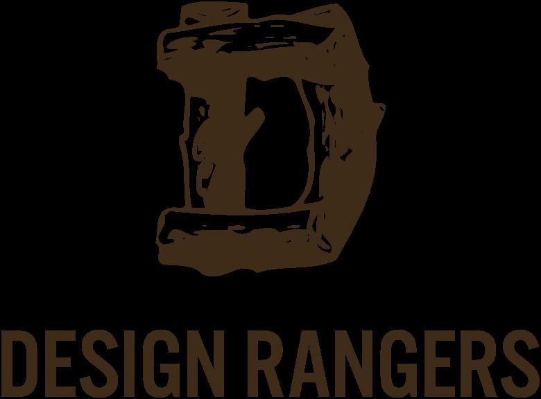 Design Rangers