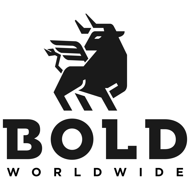 BOLD Worldwide