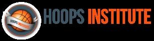 Hoops Institute