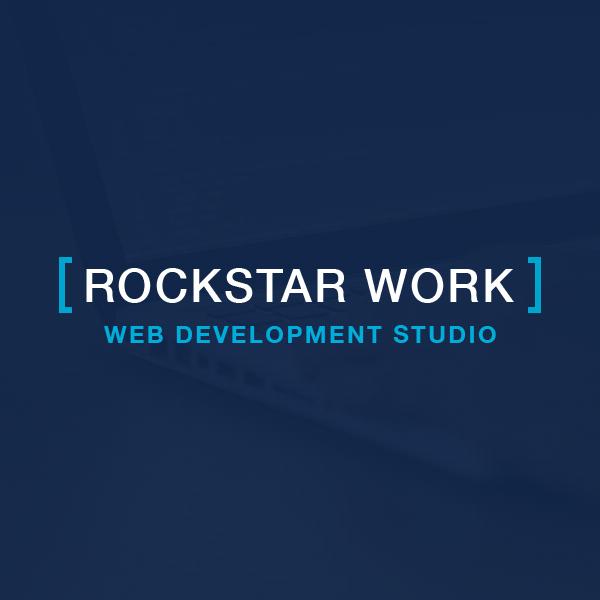 Rockstar Work