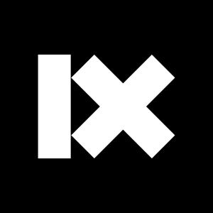itthinx.com