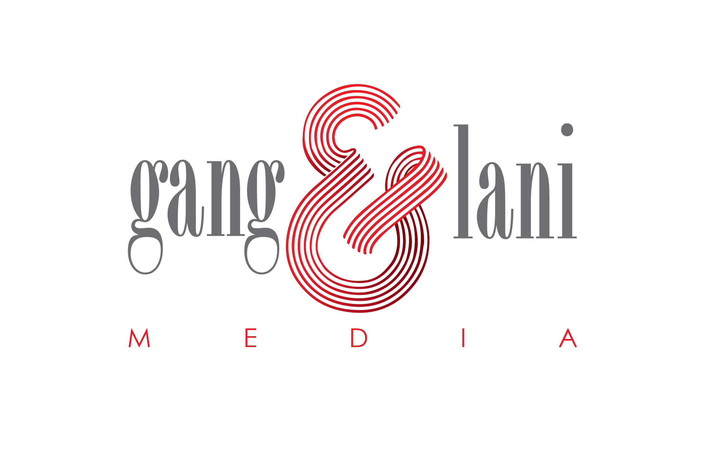 gang&lani media
