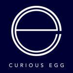 Curious Egg