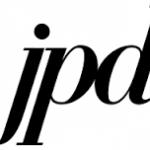 JPD Studio