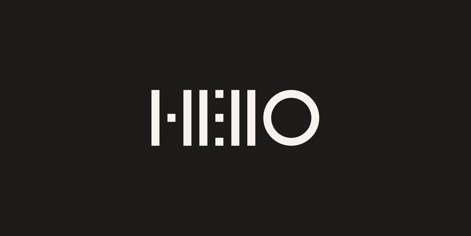 Hello Creative LLC