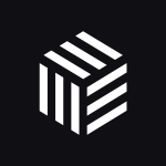 IconicWP Ltd