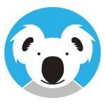 Find 1000s of WordPress jobs | WPhired