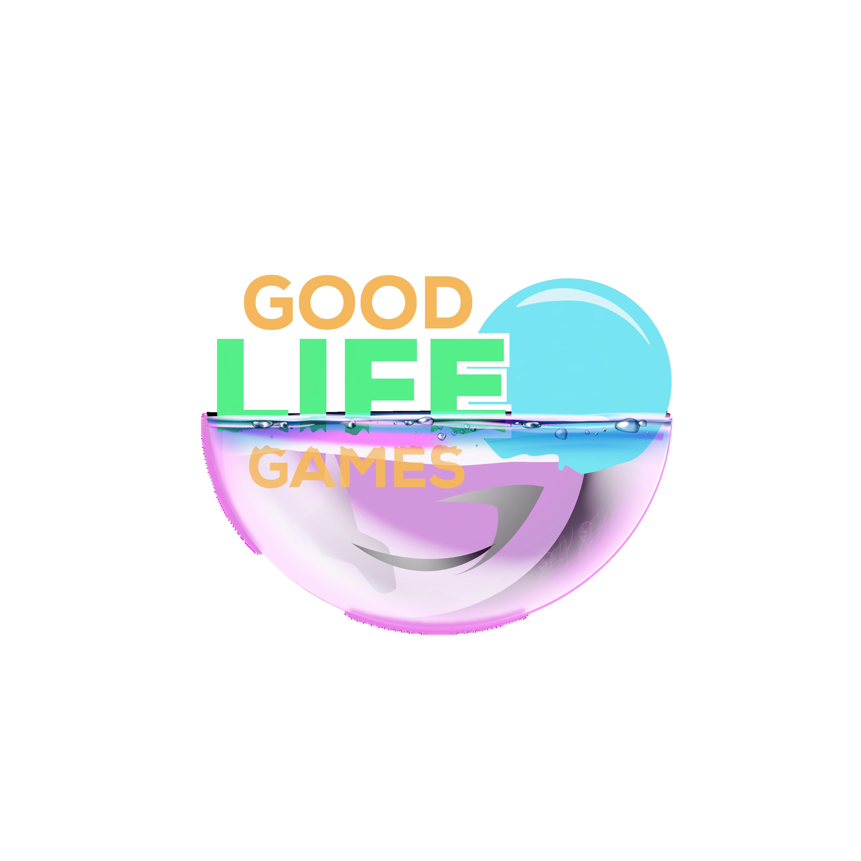 Good Life Games