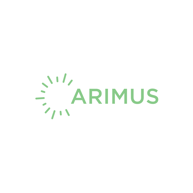Carimus