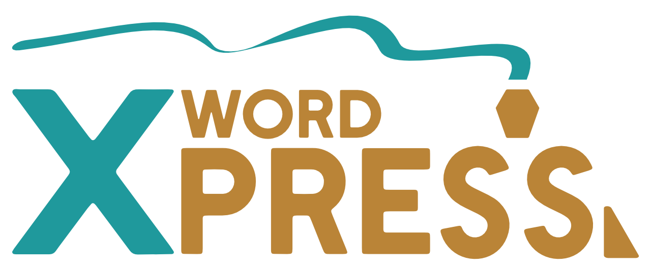 WordXpress