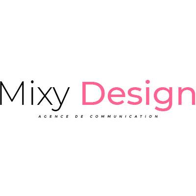 Mixy Design