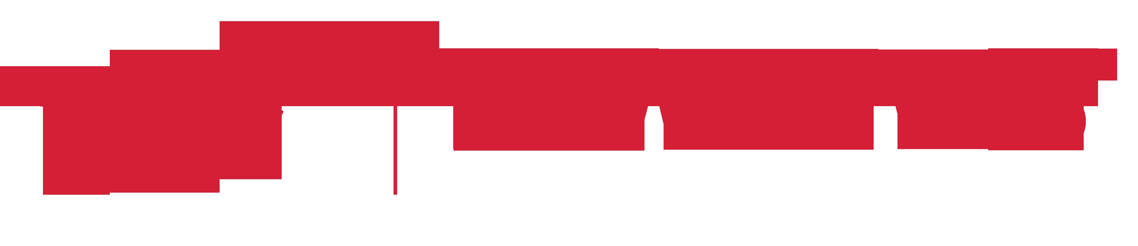 Town Web