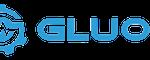 Gluon Solutions India Pvt. Ltd.