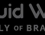 Liquid Web - The Events Calendar