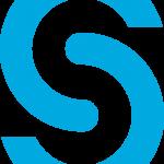SimpsonScarborough