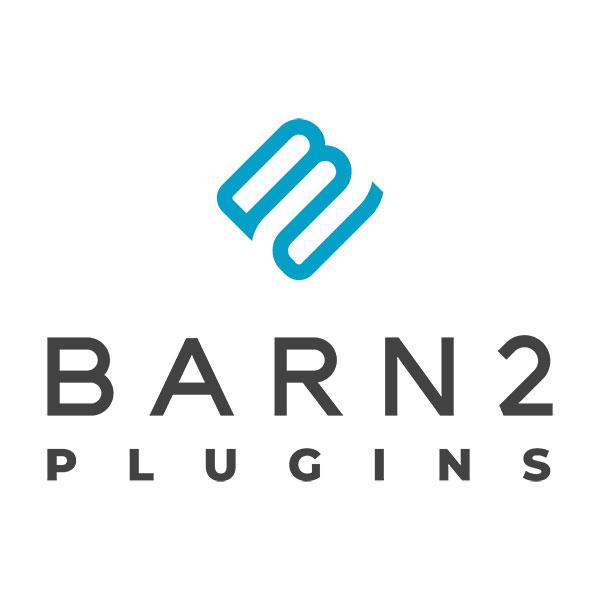 Barn2 Plugins