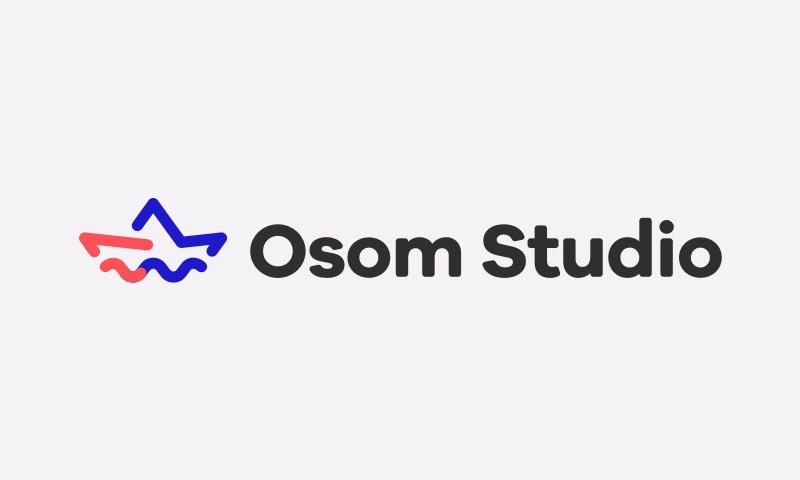 Osom Studio