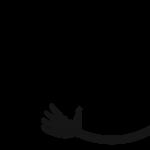 WPress Bunny