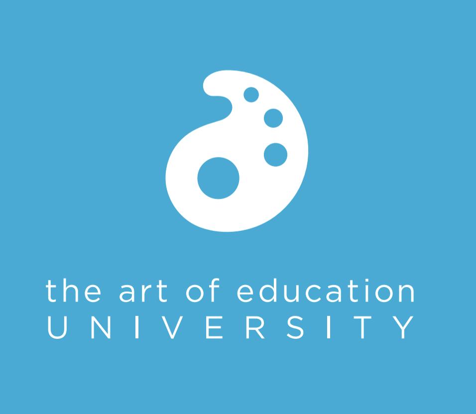 The Art of Education University