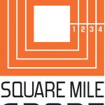 Square Mile Sport