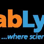 LabLynx, Inc.