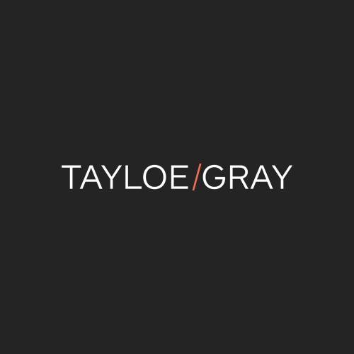 Tayloe/Gray