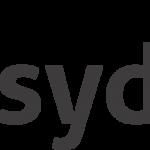 Inpsyde GmbH